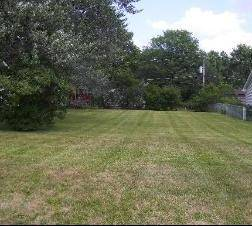 1512 Clayton Marsh, Lake In The Hills, IL 60156