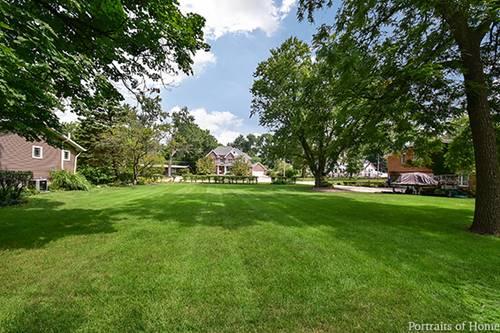 1106 North Path, Wheaton, IL 60187