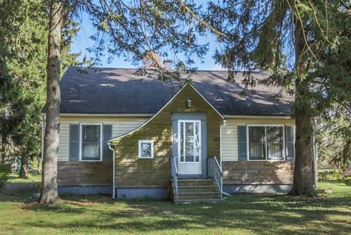 8869 Elm, Burr Ridge, IL 60527