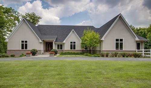 3308 Oak Ridge, Crystal Lake, IL 60012