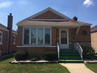 4942 S Kostner, Chicago, IL 60632