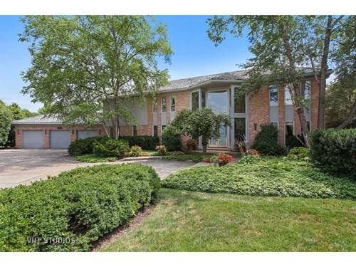 3625 Indian Wells, Northbrook, IL 60062