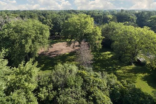 1363 W Estate, Lake Forest, IL 60045