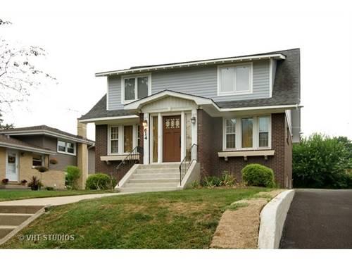 614 S Dunton, Arlington Heights, IL 60005