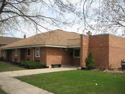 3309 Harvey, Berwyn, IL 60402