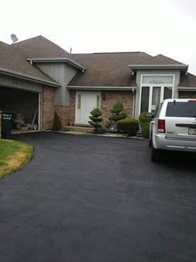 18523 Country, Lansing, IL 60438