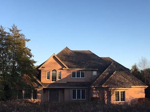 6600 Cobblestone, Long Grove, IL 60047