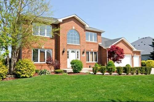 8080 W 143rd, Orland Park, IL 60462