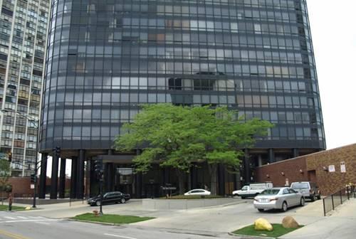 5415 N Sheridan Unit 603, Chicago, IL 60640 Edgewater