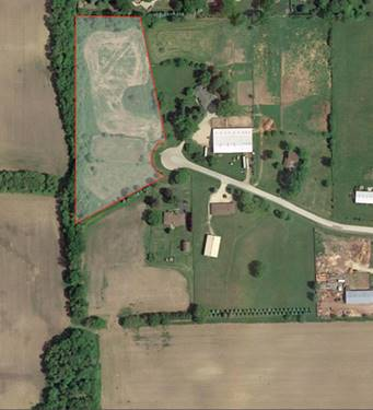 Lot 4 Lathrop, Dundee, IL 60118
