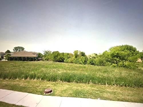 16320 Brementowne, Tinley Park, IL 60477