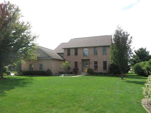 624 Martenson, Princeton, IL 61356