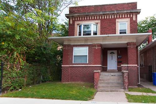 2423 E 73rd, Chicago, IL 60649