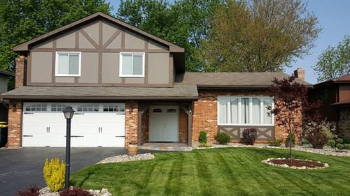 18525 Clyde, Lansing, IL 60438