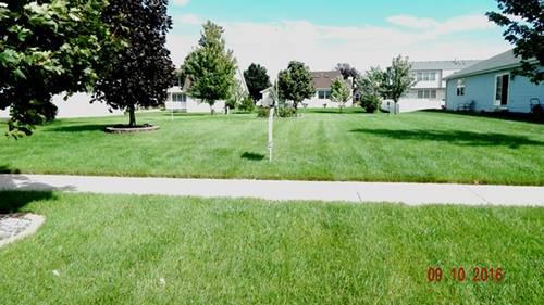 1439 Trailside, Beecher, IL 60401