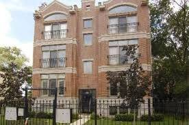 4227 S Champlain Unit 2N, Chicago, IL 60653