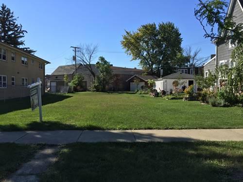 8917 Grant, Brookfield, IL 60513
