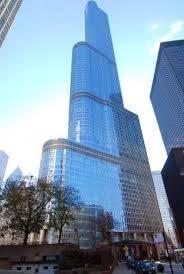 401 N Wabash Unit 2436, Chicago, IL 60611 River North