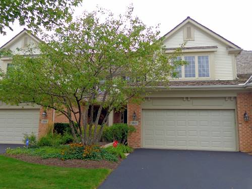 1812 Westleigh, Glenview, IL 60025