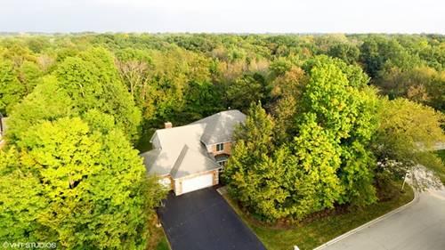 965 Oak Ridge, Frankfort, IL 60423