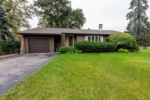 977 Waverly, Glen Ellyn, IL 60137