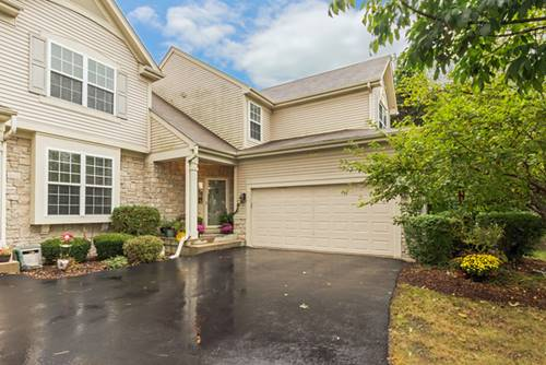 205 Berkshire, Lake Villa, IL 60046