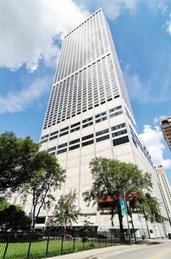 180 E Pearson Unit 6506-07, Chicago, IL 60611 Streeterville