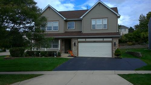 890 Oakwood, South Elgin, IL 60177