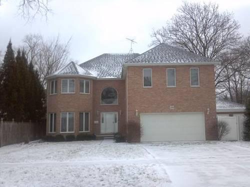 289 Stratford, Des Plaines, IL 60016
