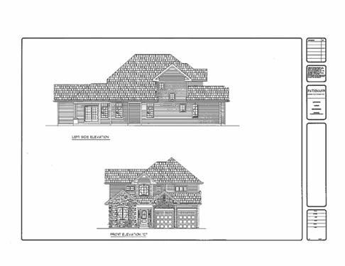 2700 N Wildwood, Deerfield, IL 60015