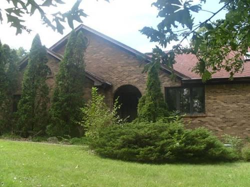 12908 W Hadley, Lockport, IL 60491