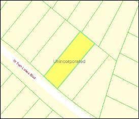 18120 W Twin Lakes, Grayslake, IL 60030