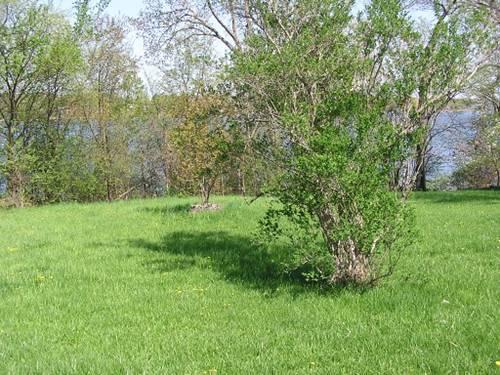 36795 N Nathan Hale, Lake Villa, IL 60046