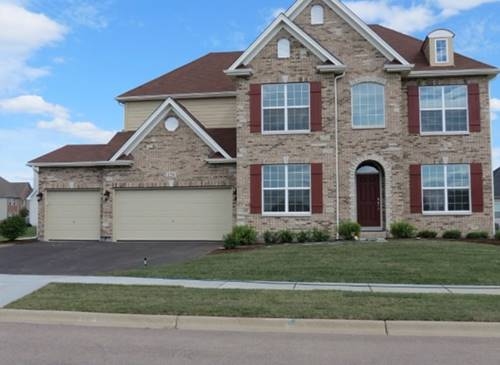 510 Fox Trail, Batavia, IL 60510