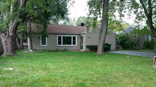 21954 W Sarah, Lake Villa, IL 60046