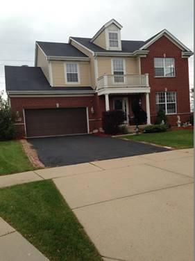 2210 Colchester, Hoffman Estates, IL 60194