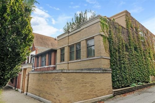 1748 N Wood, Chicago, IL 60622 Bucktown