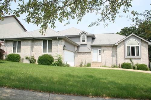 408 Garden, Shorewood, IL 60404