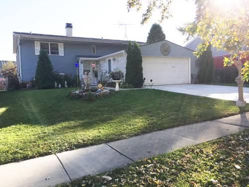 251 E Lincoln, Glendale Heights, IL 60139