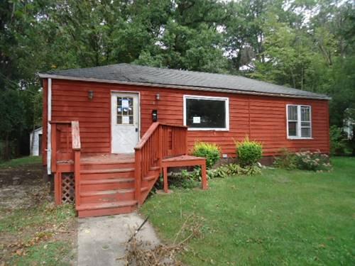 1508 Warren, Downers Grove, IL 60515