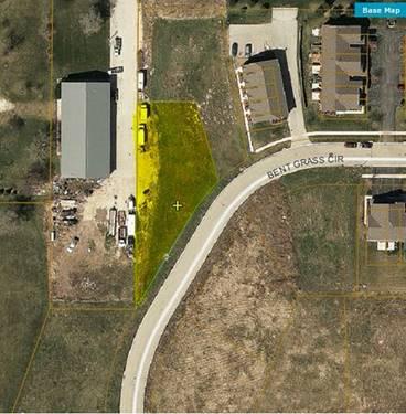 253 Bent Grass, Dekalb, IL 60115