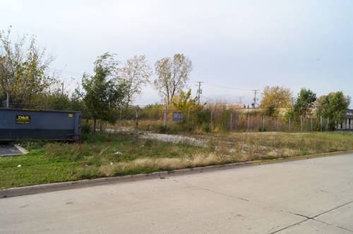 8630 S Thomas, Bridgeview, IL 60455
