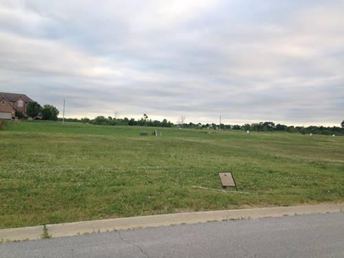 16514 Mueller, Plainfield, IL 60586