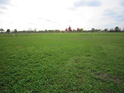 16608 Mueller, Plainfield, IL 60586