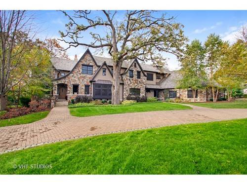 309 Forest, Libertyville, IL 60048