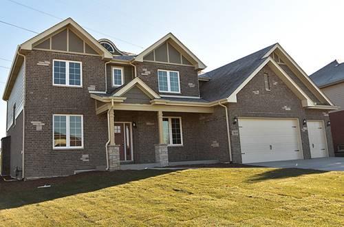 20119 Brendan, Frankfort, IL 60423