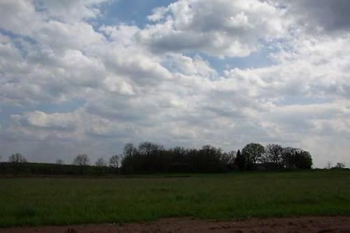 18403 Loretta, Marengo, IL 60152