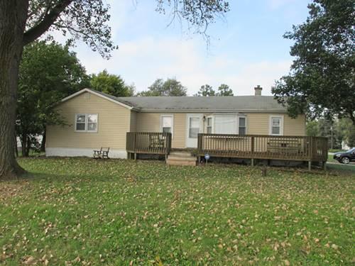 18158 Ridgeland, Lansing, IL 60438