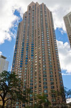401 E Ontario Unit 3509, Chicago, IL 60611 Streeterville