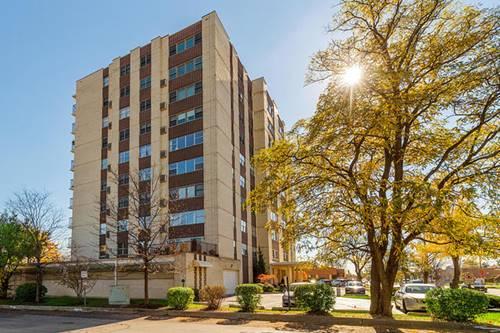 141 N La Grange Unit 1005, La Grange, IL 60525